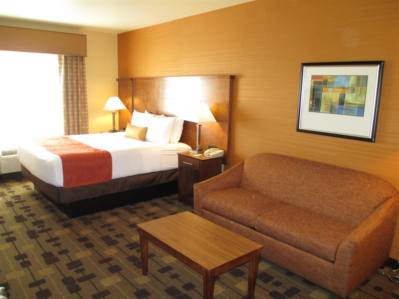 05726_007_Guestroom